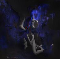 cumulation, tantric musings series