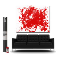 Love is Art Kit - Love Red Edition