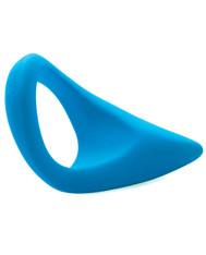 P.2 Silicone Ring