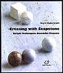 Creating with Soapstone