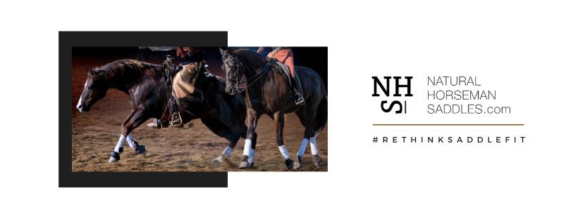 nhs-image-hashtag.jpg