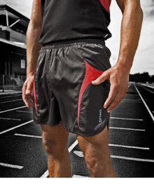Lite Running Shorts