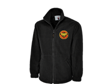 Goldwing Club Fleece