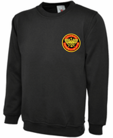 Goldwing Club Sweatshirt