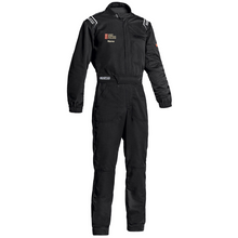 Sparco MS3 Mechanics Overalls