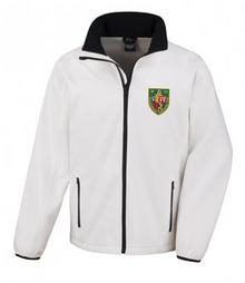 Tuddenham Softshell Jacket