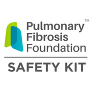 FREE PFF Safety Kit