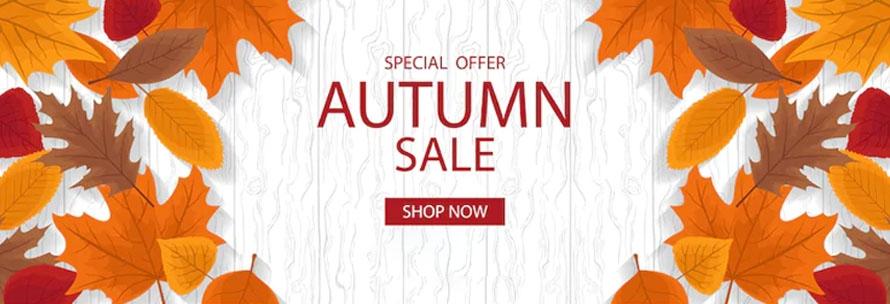 banner-autumn-sale.jpg