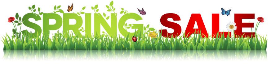 banner-sale-spring.jpg