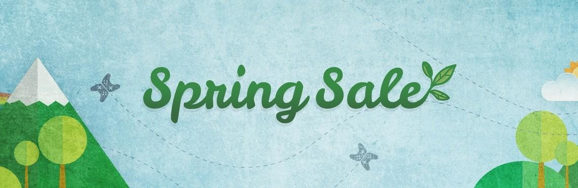 banner-sale-spring72.jpg