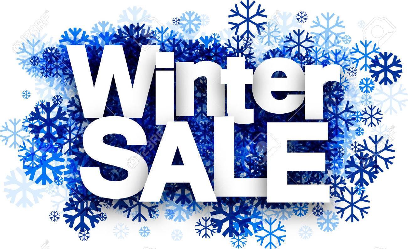 banner-sale-winter-1-.jpg