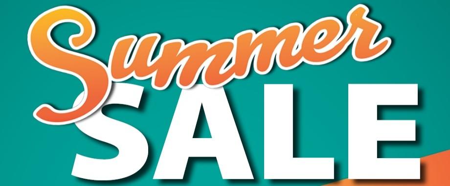 sale-summer2-two.jpg
