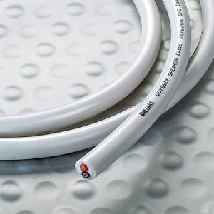 DH Labs Bulk Odyssey Speaker Cable (Per Metre)
