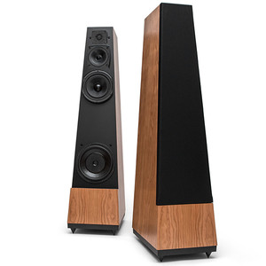 Vandersteen Model Treo CT (pair)