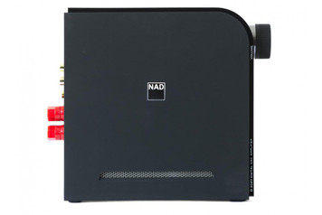 NAD D 3020 Hybrid Digital Amplifier (ex demo)