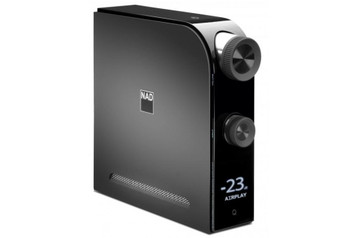 NAD D 7050 Direct Digital Network Amplifier ex demo