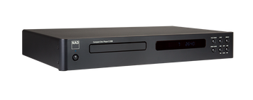 NAD C538 CD Player