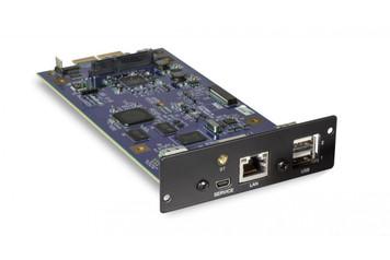 NAD MDC DD-BluOS 2 Upgrade Module