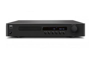 NAD C 568 Premium CD Player
