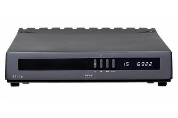 QUAD Elite CDP CD PLAYER WITH INTEGRATED PRE AMP