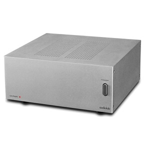 Audiolab M-PWR Stereo Amplifier