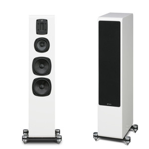 QUAD S-4 Floorstanding Speakers