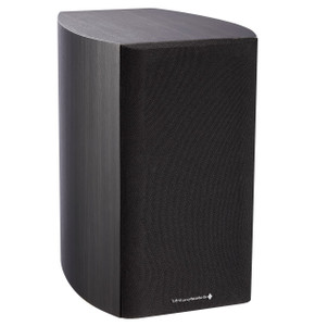 Wharfedale Diamond 9.1 Bookshelf Speaker. Black.  (pair)