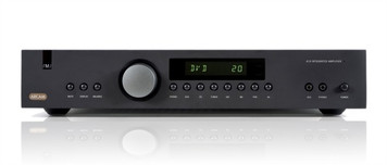 Arcam A19 Integrated Amplifier (ex demo)