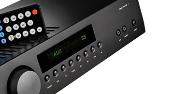 Arcam A29 Integrated Amplifier (ex demo)