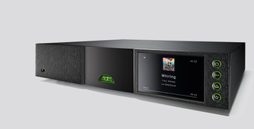 Naim NDX 2 Streaming Network Player