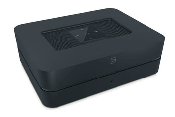 Bluesound POWERNODE 2 (Black)