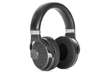 Quad ERA-1 Circum Aural (Over-Ear) Audiophile Headphones