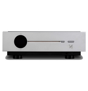 Quad Artera Solus Integrated 2 x 75W amplifier, BT streamer, CD Player,  DAC