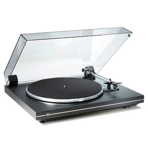Dual  CS435-1 Fully Automatic Turntable