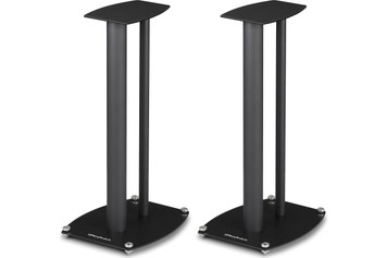 Wharfedale ST-1 Speaker Stand (pair)