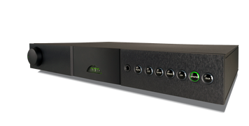 Naim Audio NAIT XS Mk3 Integrated Amplifier