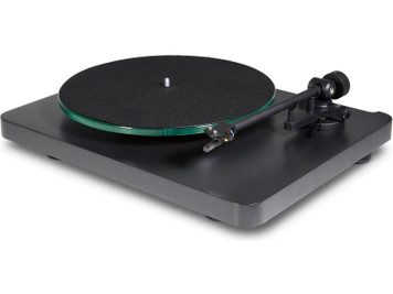 NAD C 558 Premium 2 Speed Turntable