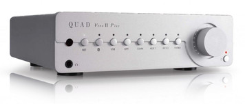 QUAD Vena II Play All-In-One