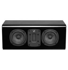 Quad S-C center speaker
