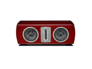 QUAD Z-C Center Speaker