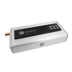 Nordost QSOURCE Linear Power Supply
