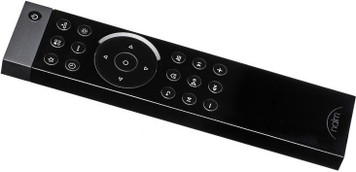 Naim New Uniti RF Remote Control Handset