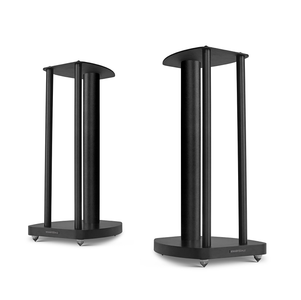 Wharfedale EVO4 Stands (Pair)