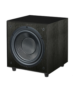 Wharfedale SW-150 Subwoofer