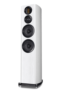 Wharfedale Evo 4.4 Floorstanding Speakers (pair)