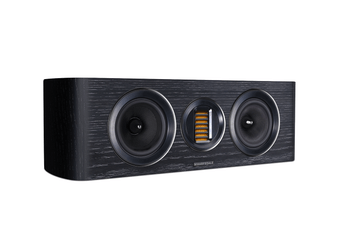 Wharfedale Evo 4.CS  Center Speaker