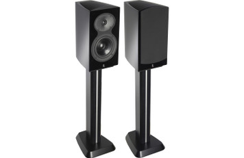Revel M Stands for M105 & M106 (Speakers not included)