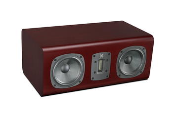 Quad S-C2 center speaker