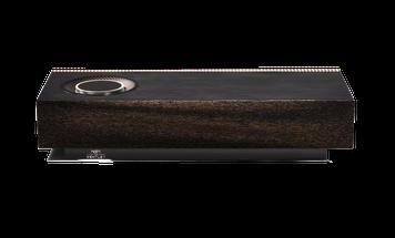 Naim Mu-so 2nd Generation Wireless Speaker Bentley Edition