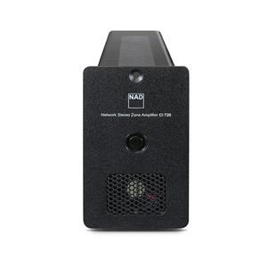 NAD CI 720 V2 BluOS Network Stereo Zone Amplifier
